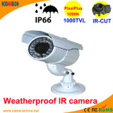 50m IR CMOS 1000tvl Wholesale CCTV Camera