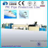 PVC Electrical Pipe Production/Extrusion Line/Machine