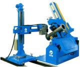 Factory Sales High Quality Pr1 Pinch Type Welding Rotator