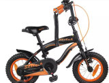 Children Bike and Stroller/Children Bikes Motorcycle/Kids Bicycle Pictures