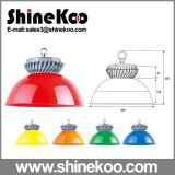Colorful Round 30W LED Supermarket Lights Accessory