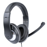 Wired Headset Microphone for Music (RH-U16-003)