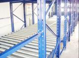 Hot Sale Storage Gravity Rack System