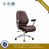 Comfortable Executive Leather Project Office Chair (HX-AC066B)