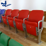 Cheap Price Plastic Stadium Seats for Indoor and Outdoor Use From Yizhou Plastic