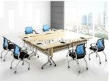 U Shape Design Office Desk Conference Table (NS-CF015)