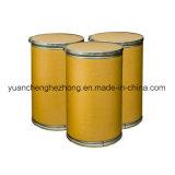 99% Yellow Crystalline Powder 1-Phenyl-2-Nitropropene / P2NP 705-60-2