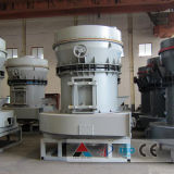 Gypsum Mining Equipment Grinder for Milling