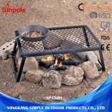 Stainless Steel Grates Barbecue BBQ Grill Wire Mesh Net
