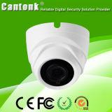 Video CCTV Camera Ahd Cvi Tvi Cvbs with OSD