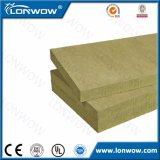 High Quality Rockwool Rock Wool Board