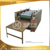 Rice Bag Non Woven Bag PP Woven Bag Flexo Printing Machine Price