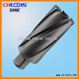 75mm Cutting Depth Tungsten Carbide Core Drill