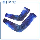 Hot Sale High Quality Customed Cycling Arm Sleeves