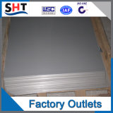 No. 4 Cold Rolled Stainless Steel Sheet (410, 430, 409)