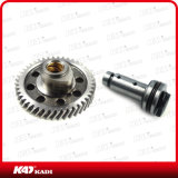 Motorcycle Parts Motorcycle Engine Camshaft for Arsen150
