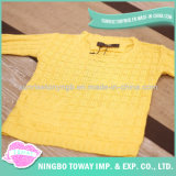 New Design Trendy Crochet Fashion Childrens Cheap Kids Clothes