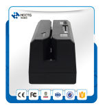 Msr Contactless RFID Msr Chip Card Reader Writer