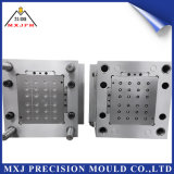 Single Color Plastic Injection Mould Molding for Automotive Oil System