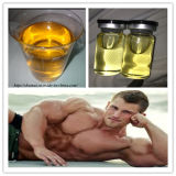 Injectable Anabolic Steroids Trenbolone Hexahydrobenzyl Carbonate