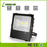 IP65 Outdoor Use High Power 100W LED Flood Light