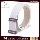 Men Belt Factory Fashion Buckle Accessories Genuine Cow Leather Belt