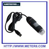 BW-400X Digital USB Microscope or Microscope