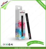 Shenzhen Electronics Cigarette O6 Cbd Hemp Oil Vaporizer Pen