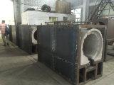 LPG Cylinder New Production Line Heat Treatment Nomalizing Furnace