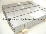 Factory Supply 304 Cold Rolled Sheet Stainless Steel Prices