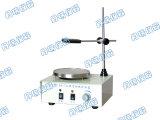 78-1 Magnetic Stirrer