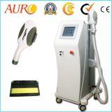 Most Popular Shr Opt Multifunctional Shr Beauty Apparatus