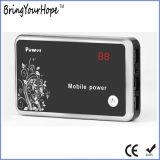 3 USB Mobile Power Bank with LED Display (XH-PB-035)