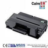 106r02310 Compatible for Xerox Workcentre 3315 Black Cartridge 5000 Page