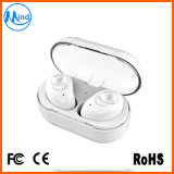 V4.1 Mini Bluetooth Handsfree Headset, Earphone Headset