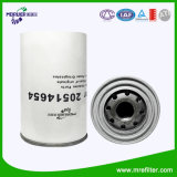 Best Selling Auto Fuel Filter 20514654 for Volvo Engine