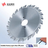 Diamond Tungsten Carbide Saw Blade for PCB Cutting