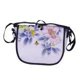 Best Messenger Bag for College Customized Messenger Bags
