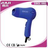 Hair Dryer with Cool Shot Function