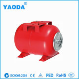 Pressure Tank for Water Pump (YG0.6H50EECSCS)