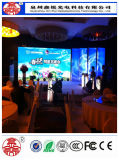Low Price LED Display Screen Indoor P6 SMD High Resolution for Stage
