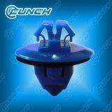 Auto Clips & Fasteners, 75495-35010, 7549535010