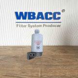 Wbacc Fuel Water Filter 6bt FF5327