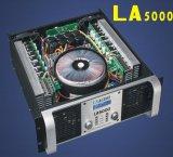 LCD High Performance High Power Amplifier (LA series)