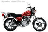 GF125 Motorcycle