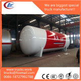5cbm 10cbm 15cbm 25cbm 32cbm 50cbm 60cbm 65cbm Pressure Vessel