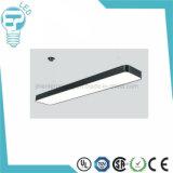 Wholesale Factory Price LED Pendant Light Decor Chandelier