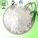 Best Quality Hydroxyecdysone Raw Powder 5289-74-7