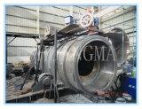 Steel Cylinder Drum
