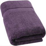 Sports Towel, 100% Custom Fitness Cotton Towel